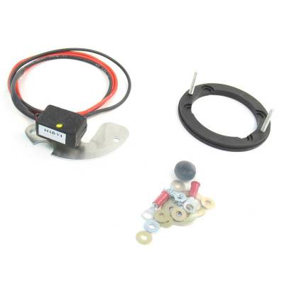 Primary Ignition - Ignition Conversion Kit - Pertronix - PerTronix 1181 Ignitor Delco 8 cyl - 1181