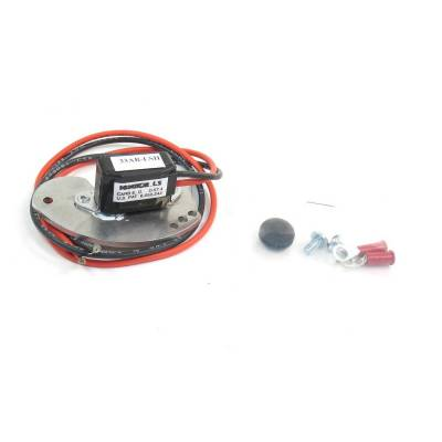 Primary Ignition - Ignition Conversion Kit - Pertronix - PerTronix 1181LS Ignitor Delco Lobe Sensor 8 cyl - 1181LS