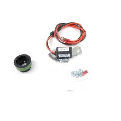 Primary Ignition - Ignition Conversion Kit - Pertronix - PerTronix 1261 Ignitor Ford 6 cyl - 1261