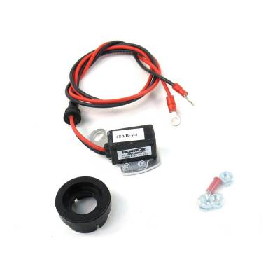 Primary Ignition - Ignition Conversion Kit - Pertronix - PerTronix 1281 Ignitor Ford 8 cyl - 1281
