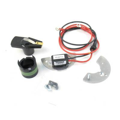 Primary Ignition - Ignition Conversion Kit - Pertronix - PerTronix 1361A Ignitor Chrysler 6 cyl - 1361A