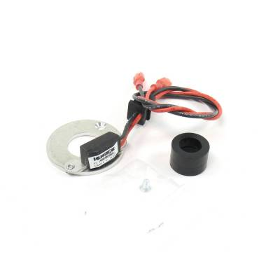 Primary Ignition - Ignition Conversion Kit - Pertronix - PerTronix 1847A Ignitor for Bosch 009 4 cyl - 1847A