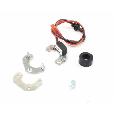 Primary Ignition - Ignition Conversion Kit - Pertronix - PerTronix 1847V Ignitor Bosch 4 cyl - 1847V