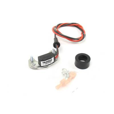 Primary Ignition - Ignition Conversion Kit - Pertronix - PerTronix 1863 Ignitor Bosch 6 cyl - 1863