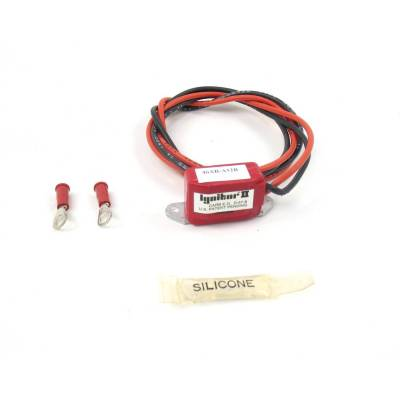 Control Modules - Ignition Control Module - Pertronix - PerTronix D500700 Ignition Control Module - D500700