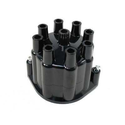Distributor and Magneto - Distributor Cap - Pertronix - PerTronix D650700 Distributor Cap - D650700