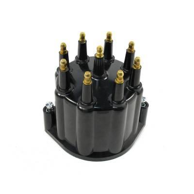 Distributor and Magneto - Distributor Cap - Pertronix - PerTronix D650710 Distributor Cap - D650710