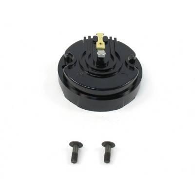 Distributor and Magneto - Distributor Rotor - Pertronix - PerTronix D660701 Distributor Rotor - D660701
