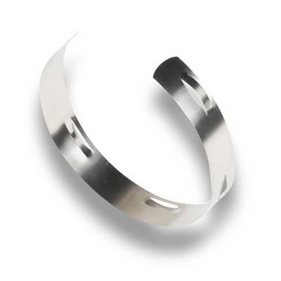 Engine Service - Engine Piston Ring Compressor - Proform - Proform Engine Piston Ring Squaring Tool Universal Model 4.00in. To 4.310in. Bore 67652