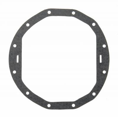 Gaskets and Sealing Systems - Differential Gasket - Mr Gasket - R/E DIFF GSKT 12 BOLT GM - 84A