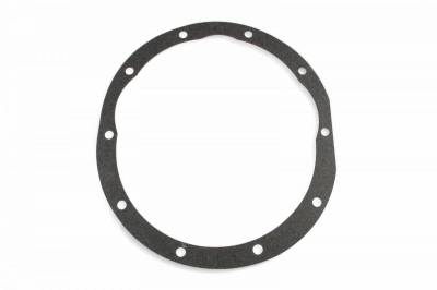 "Gaskets and Sealing Systems - Differential Gasket - Mr Gasket - R/E DIFF GSKT FORD 9"" - 82"