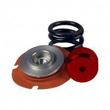 Aeromotive Fuel System - Rebuild Kit, Regulator,13303, 35-75psi, .188 Valve - 13013