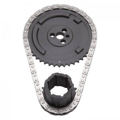 RPM-Link Adjustable True-Roller Timing Chain Set - 7338