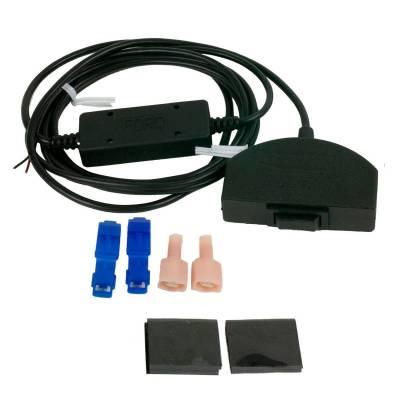 Service Kits - Automatic Transmission Valve Body Kit - B&M - SHIFTPLUS FORD AODE & E4OD - 70381