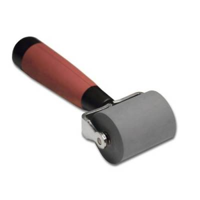 Floor - Thermal Acoustic Insulation - Thermo Tec - Thermo Tec Mat Roller - 14800