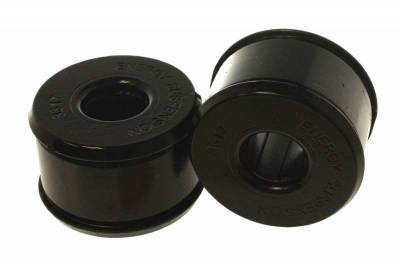 Suspension, Springs and Related Components - Suspension Trailing Arm Bushing - Energy Suspension - TRAILING ARM SET RIGHT REAR - 16.7106G