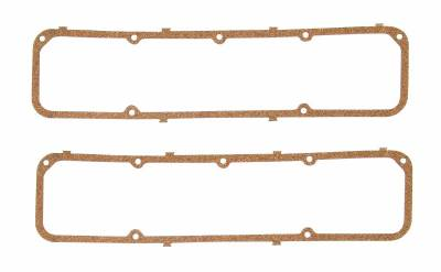Gaskets and Sealing Systems - Engine Valve Cover Gasket Set - Mr Gasket - VLV CVR GSKT AMC 304-401 - 875