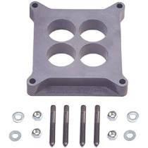 Carburetion - Carburetor Spacer - Moroso - Moroso Carb Spacer, 1 in. Phenolic - 64930