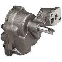 Cylinder Block Components - Engine Oil Pump - Moroso - Moroso Oil Pump, Big Block Chevy, HV - 22160