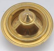 Milodon Inc. - Milodon 180' Thermostat - Chrysler - MIL-16406
