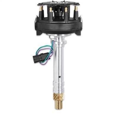 Crank Trigger Sync Signal Distributor - 2340