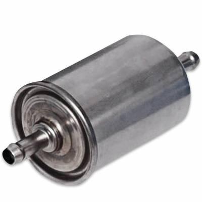 MSD - EFI, Atomic TBI & Fuel Pump, Master Kit - 2900 - Image 5