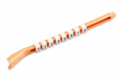 MSD - Wire Set, SC, GM Trk 99-05 4.8/5.3/6.0L - 32829 - Image 4