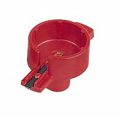 Distributor and Magneto - Distributor Rotor - MSD - Rotor, GM HEI Late Model, Ext. Coil Cap - 8427