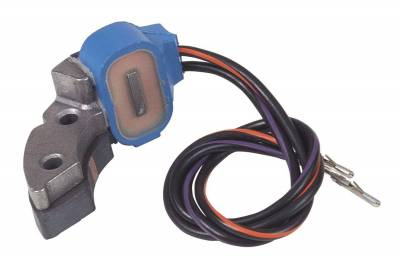 Distributor and Magneto - Distributor Ignition Pickup - MSD - Magnetic Pickup, All MSD Billet Dist. - 84661