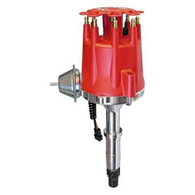 Distributor, AMC V8 Engines - 8519