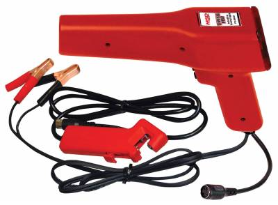 MSD Inductive Timing Light - 8992